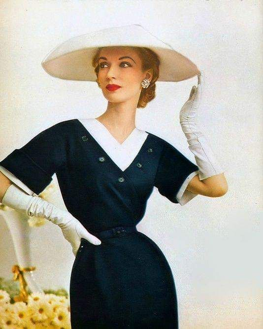 online vintage garments